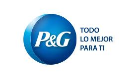 Logo-PYG